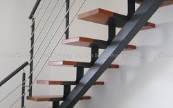 a-giorno-struttura-portante-in-metallo