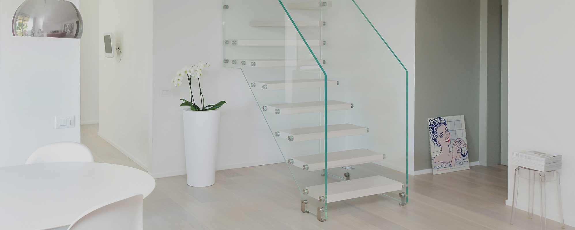 Disegni di scale interne ringhiera in ferro battuto per - Disegni di scale interne ...